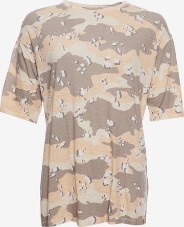 Superdry Shirt in Mixed colors