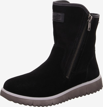 SUPERFIT Stiefel 'LORA' in schwarz, Produktansicht
