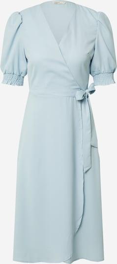 ONLY Kleid 'DORA' in hellblau, Produktansicht