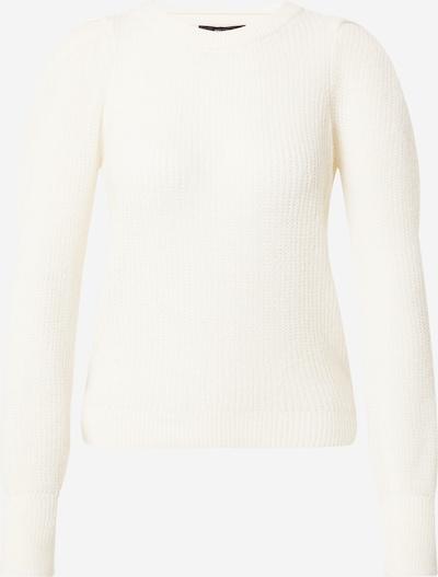 Pullover VERO MODA di colore crema, Visualizzazione prodotti