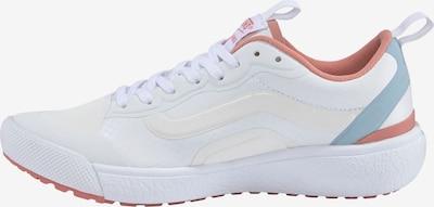 VANS Sneakers in White, Item view