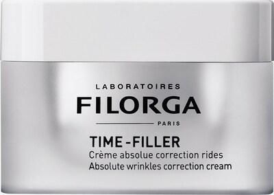 Filorga Tagespflege in weiß, Produktansicht