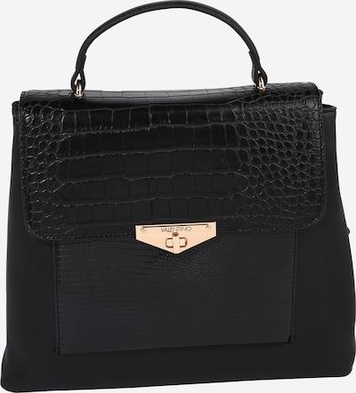 Valentino Bags Раница 'ABBY' в черно, Преглед на продукта