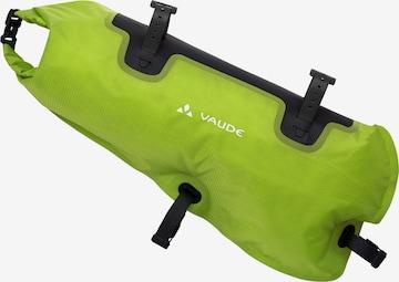 VAUDE Outdoor Equipment 'Trailframe' in Black