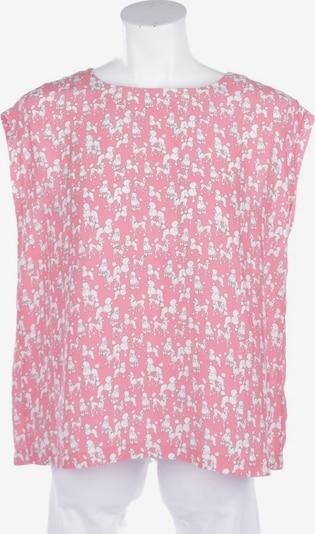 Robert Friedman Top & Shirt in L in Pink, Item view