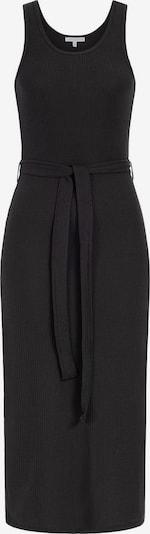 Funky Buddha Kleid ' FBL00110113 ' in schwarz, Produktansicht
