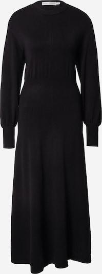 InWear Kleid 'Tivo' in schwarz, Produktansicht
