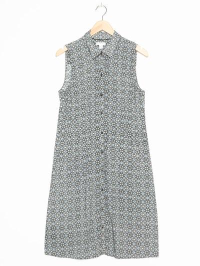 Croft & Barrow Kleid in XL in mischfarben, Produktansicht
