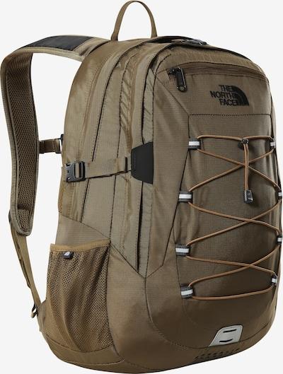 THE NORTH FACE Plecak 'Borealis' w kolorze khakim, Podgląd produktu