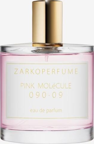 Zarkoperfume Fragrance in