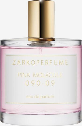 Zarkoperfume Parfüm in rosa, Produktansicht