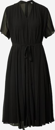 Samsoe Samsoe Kleid 'Wala' in schwarz, Produktansicht