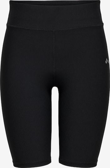 ONLY PLAY Pantalon de sport 'Jana' en gris / noir, Vue avec produit