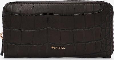 Portamonete 'Beate' TAMARIS di colore marrone scuro, Visualizzazione prodotti