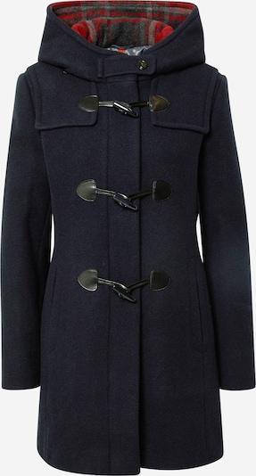 GIL BRET Prechodný kabát - tmavomodrá, Produkt