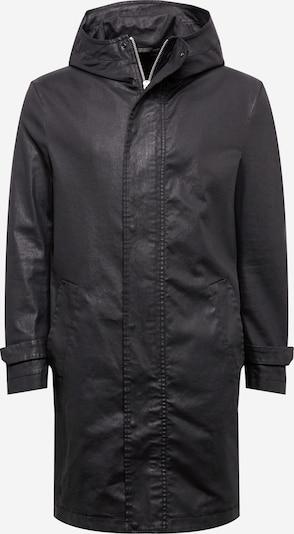 DRYKORN Přechodný kabát 'SECSET' - černá, Produkt