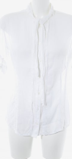 Heymann Blouse & Tunic in L in White, Item view