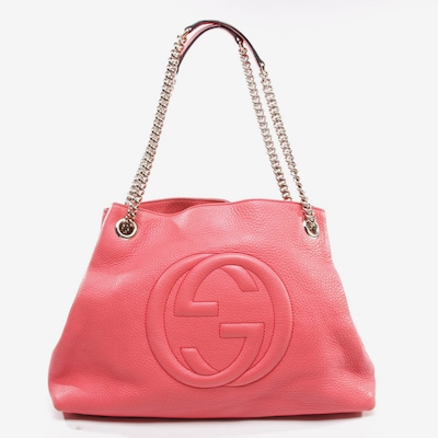 Gucci Bag in One size in Coral, Item view
