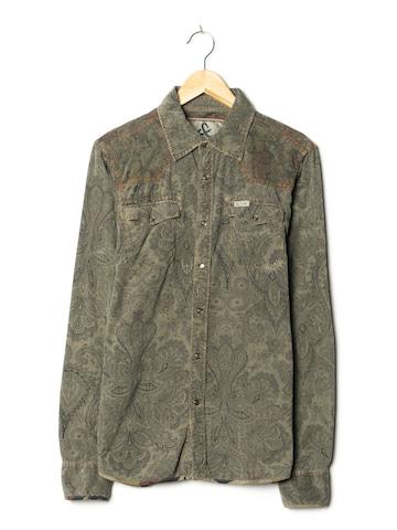 SCOTCH & SODA Blouse & Tunic in L in Grey