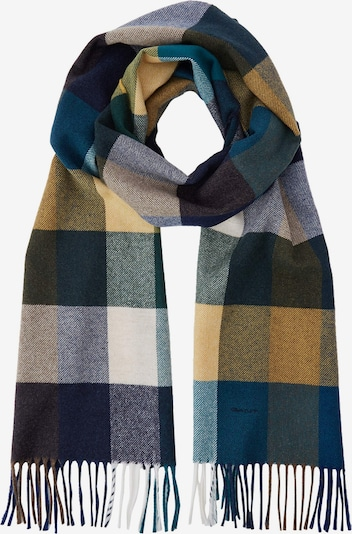GANT Scarf in Mixed colors, Item view