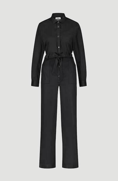O'NEILL Jumpsuit 'Endless Summer' in schwarz, Produktansicht