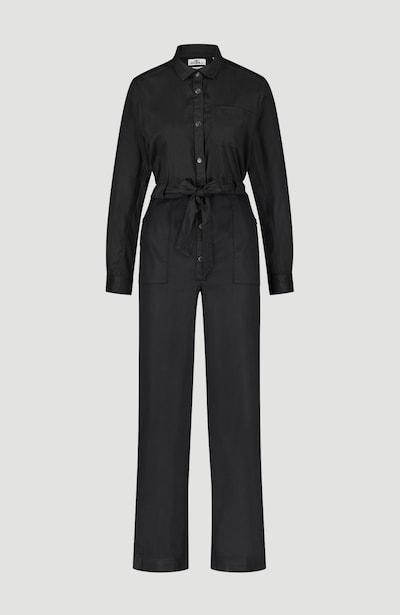 Vienos dalies kostiumas 'Endless Summer' iš O'NEILL , spalva - juoda, Prekių apžvalga