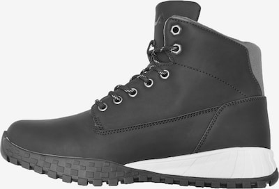 FILA Boots in Black / White, Item view