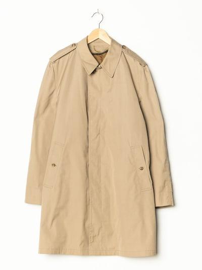 London Fog Jacket & Coat in L in Beige, Item view