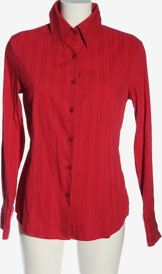 Savannah Blouse & Tunic in L in Red, Item view