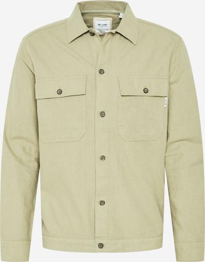 Only & Sons Skjorta 'KENNET' i mint, Produktvy