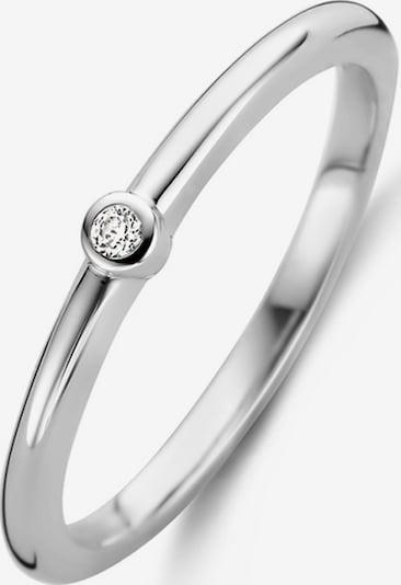 Ti Sento Milano Ring in Silver, Item view