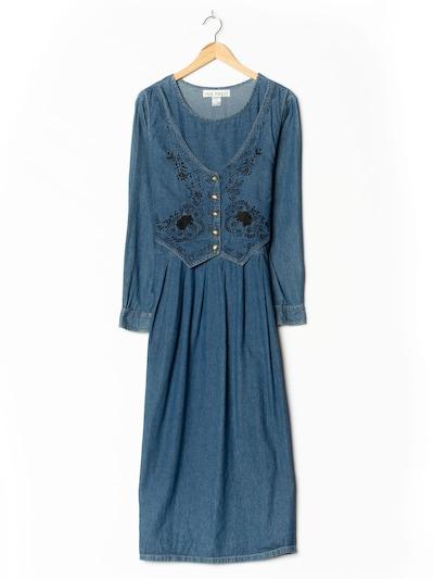 Jane Ashley Jeanskleid in L in blue denim, Produktansicht