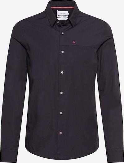 Calvin Klein Košile - černá, Produkt