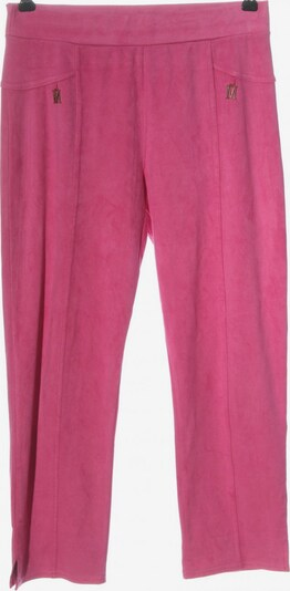 MONACO blue 7/8-Hose in XS in pink, Produktansicht