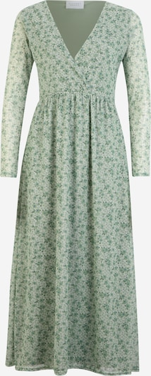 SISTERS POINT Dress 'GIANO' in Blue / Pastel green, Item view