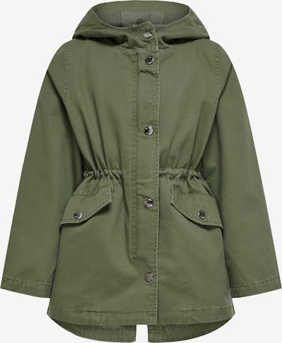 KIDS ONLY Parka in khaki, Produktansicht