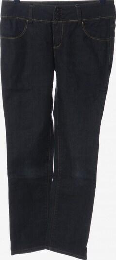 VERO MODA Straight-Leg Jeans in 29 in blau, Produktansicht