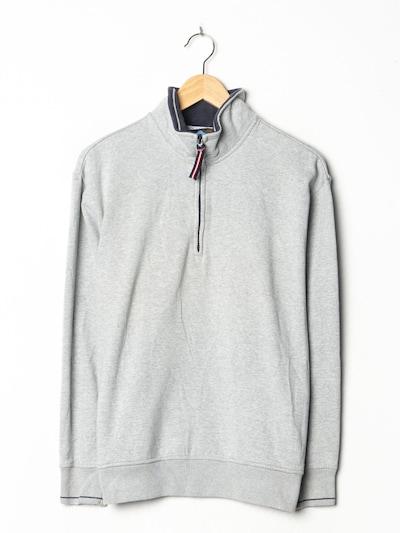 TOMMY HILFIGER Pullover in L in grau, Produktansicht