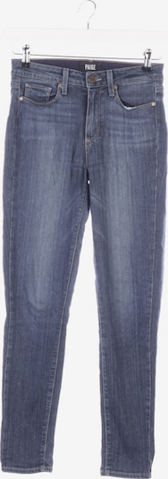 PAIGE Jeans in 25 in Blue, Item view