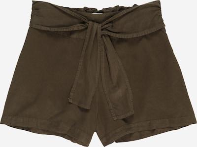 Pantaloni NAME IT di colore oliva, Visualizzazione prodotti