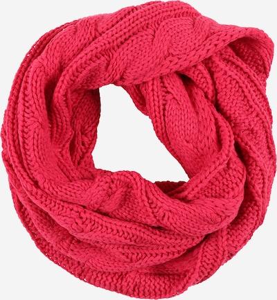 DÖLL Sjaal in de kleur Pink, Productweergave