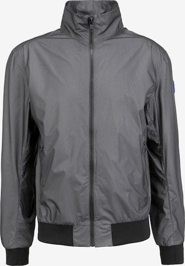 Colmar Jacke in grau / schwarz, Produktansicht
