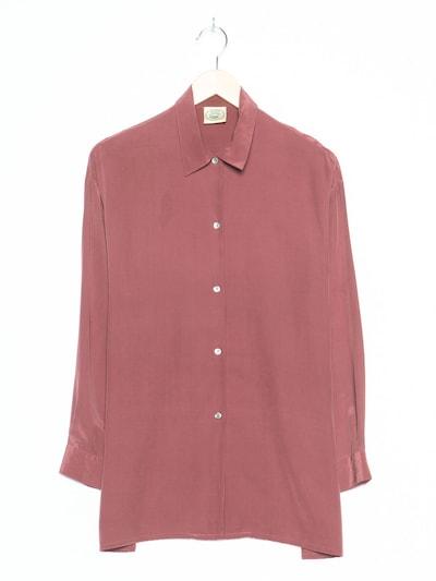 LAURA ASHLEY Bluse in XL in pitaya, Produktansicht