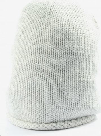 Someday Hat & Cap in XS-XL in Grey