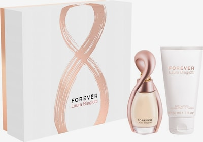 Laura Biagiotti Geschenkset 'Forever' in rosa, Produktansicht