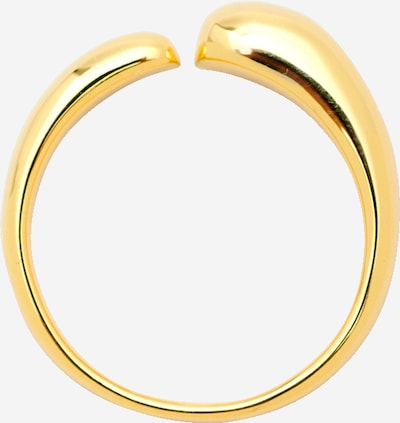 EDITED Ring 'Jaylee' in gold, Produktansicht