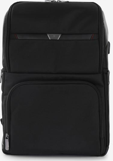 Roncato Laptop Bag in Black, Item view