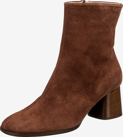 Högl Ankle Boots in Auburn, Item view