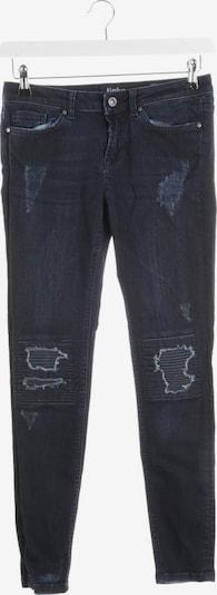 tigha Jeans in 27 in Dark blue, Item view