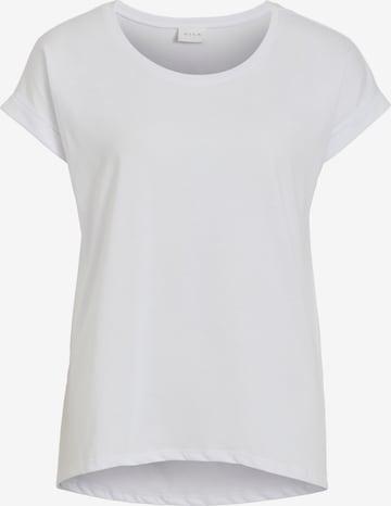 VILAMajica 'VIDREAMERS' - bijela boja